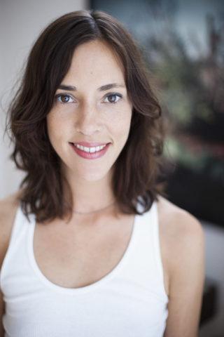 Catherine Pogonat-Pascale_Therien_1