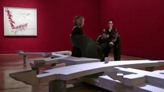 Vidéo exposition Larissa Fassler