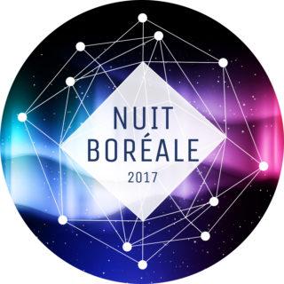 Logo NB17_Rond_HR