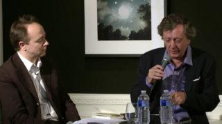 Vidéo Glenn Gould - Jean-Yves Clément - partie 2