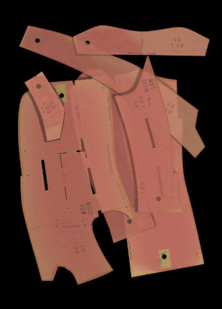 Sara Angelucci, Copley Patterns, 2017, Suit40_130
