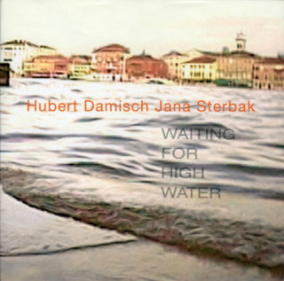 Hubert Damisch, Jana Sterbak Waiting for High Water