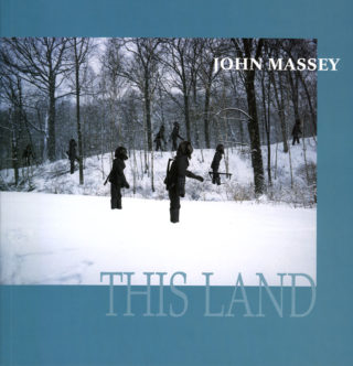 John Massey This Land