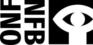 Logo ONF_NFB