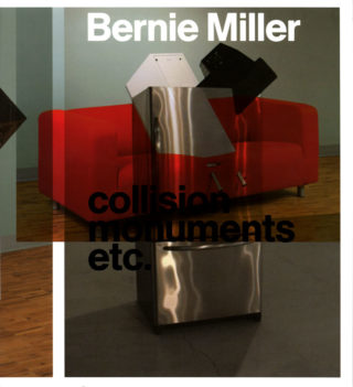 Bernie Miller