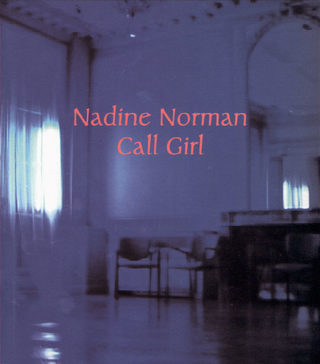 Nadine Norman - Call Girl