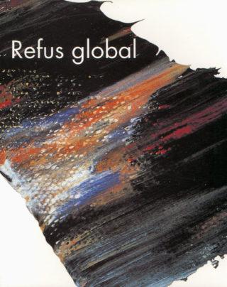 Refus global (1948)