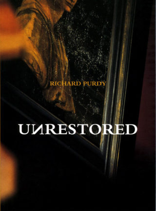 Richard Purdy - Unrestored