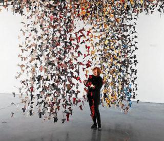 Carole Simard-Laflamme