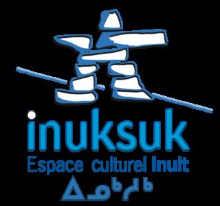 Espace inuit - logo