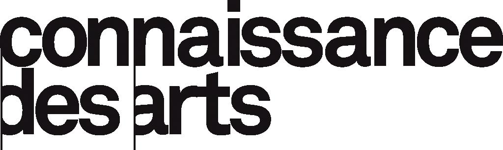 Connaissance des Arts – Centre Culturel Canadien – Paris