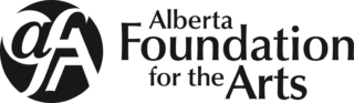 Alberta-Foundation-fot-the-Arts