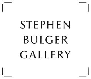 BulgerLogo-square