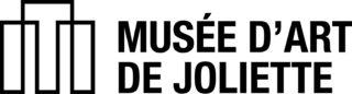 Logo Musée d'art de Joliette