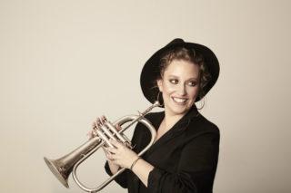 Rachel Therrien