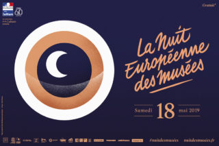 Affiche-Nuit-europeenne-des-musees-2019JPG