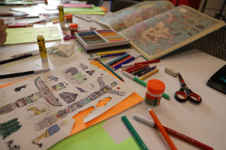 Atelier DIY 15mai19 3