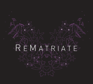 ReMatriate