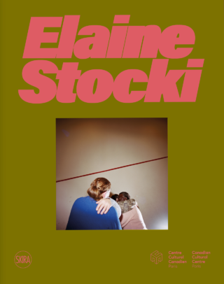 Elaine Stocki - Skira