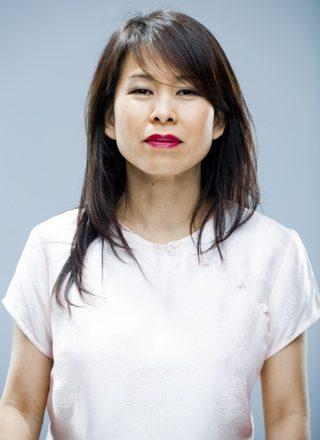 Kim Thuy_JFBriere_HR