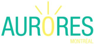 Logo-AURORES-MTL-VARIANTES_page-0002