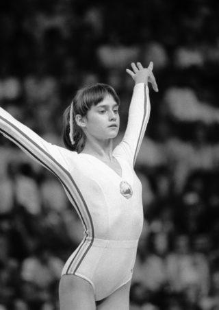 Jeux de la XXIe Olympiade - Photo : Comité international olympique (DR)