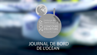Journal-de-bord-de-lOcéan-620x350