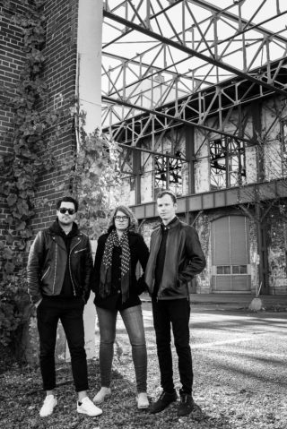 Emie R Roussel Trio 1-Crédit photo Mano photographe_CHI6027-2