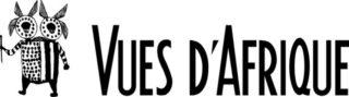 Logo_Vues-dAfrique-écriture-noire-696x193