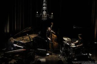 emie-trio-10ans (11 of 20) Crédit photo Jean-Pierre Dubé