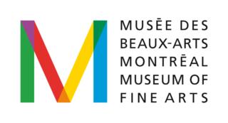Logo MBAM