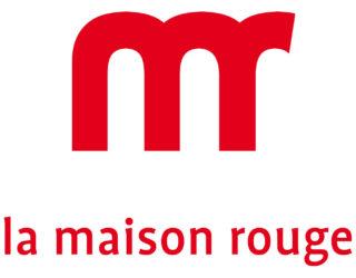 Logo Maison Rouge
