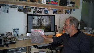 aperçu vidéo Bertrand Carrière 2020