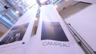 Vidéo de présentation de l'exposition