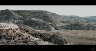 Capture d'écran 2020-11-16 à 11.57.07