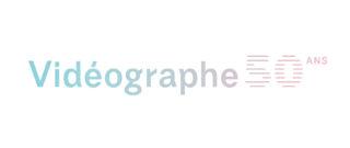 Videographe-50ans-Maquette04