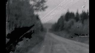 felix_lamarche_terres fantômes