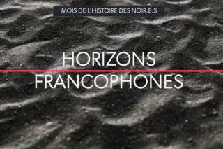 HORIZONS-FRANCOPHONES (2)