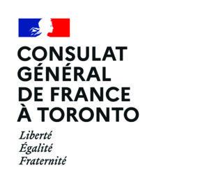 logoCons-Toronto