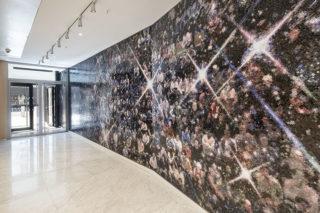 Centre-culturel-canadien-mosaique-art-canadien-Stephen-Andrews