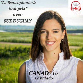 visuel canadair SueDuguay-2.2
