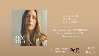 Beyries-centre-culturel-canadien-canadian-cultural-centre-concert