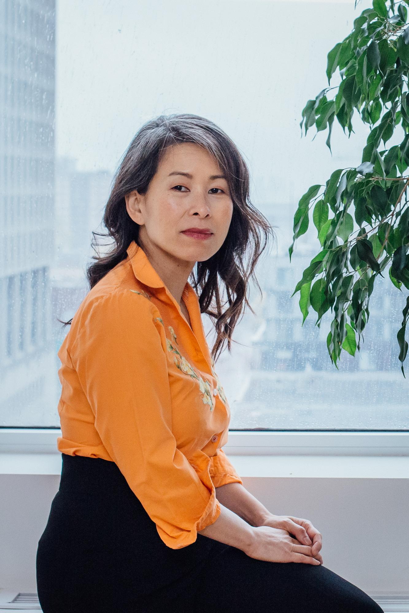 rencontres femmes vietnamiennes