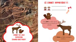 Dossier-pedagogique-jeune-public-centre-culturel-canadien