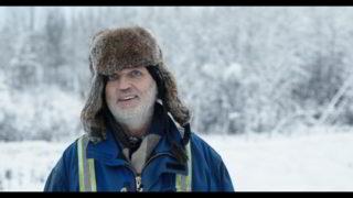 Sol-souverain-centre-culturel-canadien-cinéma-en-ligne-film-canadien-environnement