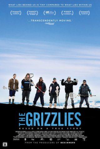 The-Grizzlies-affiche-Centre-Culturel-Canadien-Canadian-Cultural-Centre