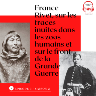 balado-canadair-france-rivet-centre-culturel-canadien-podcast-canada-en-France-inuit-histoire