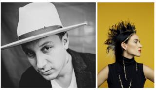 Samian-La-Chica-Centre-culturel-canadien-Musique-Music-Canada-Cultural-Rencontre-Conversation