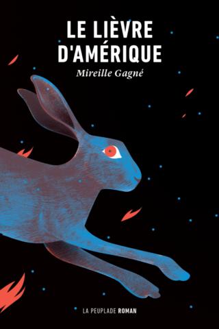 Le-lievre-damerique-mireille-gagne-coup-de-coeur-litteraire-centre-culturel-canadien-nuit-de-la-litterature