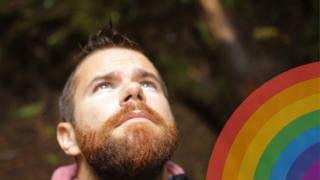 Love-Scott-Avec-Amour-Centre-Culturel-Canadien-ONF-Film-Mois-Des-Fiertes-Pride-Month-LGBTQ-Documentaire
